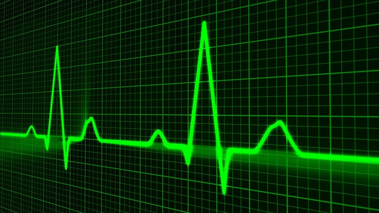 WHAT IS HEART FAILURE?