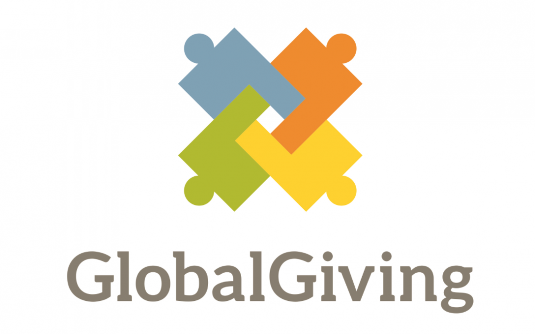 ROHSI ANNOUNCES UPCOMING GLOBALGIVING CAMPAIGN