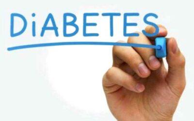 DIABETES NEXT EPIDEMIC IN NIGERIA